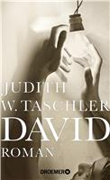 'David', my cover for J.W.Tascher, Germany 2017