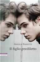 Angela Nanetti new  cover-book, Jan 2018